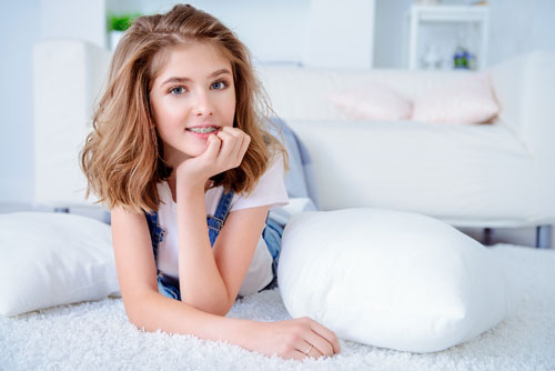 Braces FAQs - What is the Cost of Braces in Auckland